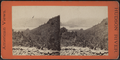 Fishkill Mountain, from the side of the Stormking, by E. & H.T. Anthony (Firm).png