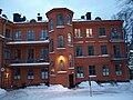 Fjellstedtska skolan.jpg
