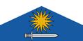 Flag of Kocēnu novads.png