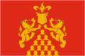 Flag of Krasnouralsk (Sverdlovsk oblast).png