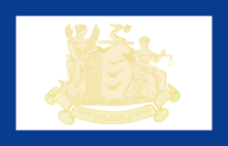 Newark (New Jersey)