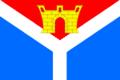 Flag of Ust-Labinsk (Krasnodar krai).png