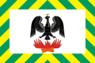 Flag of Vidnoye.png