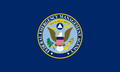 Flag of the Federal Emergency Management Agency (1979–2003).png