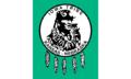 Flag of the Iowa Tribe of Kansas & Nebraska.PNG