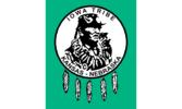 Iowa Tribe of Kansas and Nebraska