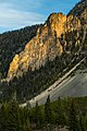 Flanks of Bunson Peak at Sunset (51bedddb-5115-4047-8bf8-818ad1914fe0).jpg