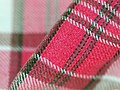 Flannel fabric red.jpg