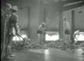 Flash Gordon serial (1936) sky city's atom furnaces 1.png