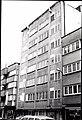 Flatgebouw architect Chabot - 345630 - onroerenderfgoed.jpg
