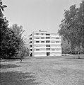 Flatgebouw in Ascona, Bestanddeelnr 254-5594.jpg