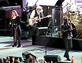 Fleetwood Mac Birmingham NIA 1 (4073694574).jpg