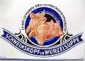 Fleischkonservenwerbung Wien.JPG
