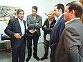 Flickr - Convergència Democràtica de Catalunya - Generals2011 Ramon Alturo Solsones (3).jpg