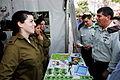 Flickr - Israel Defense Forces - Environmental Awareness Week.jpg