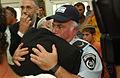 Flickr - Israel Defense Forces - The Evacuation of Bedolach (9).jpg