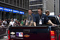 Flickr - Rubenstein - World Series Trophy.jpg
