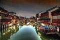 Flickr - Shinrya - Qibao Ancient Town.jpg