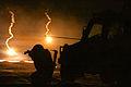 Flickr - The U.S. Army - Combat Camera.jpg