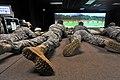 Flickr - The U.S. Army - Engagement skills trainer.jpg