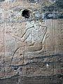 Flickr - archer10 (Dennis) - Egypt-7A-056.jpg