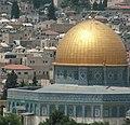Flickr - boellstiftung - Jerusalem.jpg