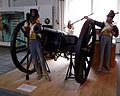Flickr - davehighbury - Royal Artillery Museum Woolwich London 239.jpg