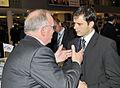 Flickr - europeanpeoplesparty - EPP Congress Bonn (477).jpg
