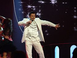 Flickr - proteusbcn - Eurovision Song Contes 2004 - Istambul (22).jpg