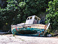 Flickr - ronsaunders47 - THASSOS . END OF A USEFUL LIFE..jpg