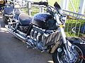 Flickr - ronsaunders47 - TRIUMPH ROCKET III. TOURER.jpg