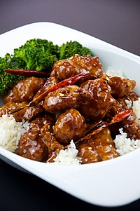 Flickr preppybyday 4665999863--General Tso's Chicken.jpg