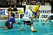 Floorball game.jpg
