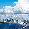 Florida-6 (44728862445).jpg