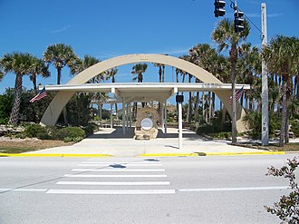 Marineland of Florida - Image: Florida Marineland 01