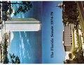Florida Senate Handbook 1974-1976.pdf