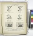 Flushing-Rim Hoppers and Traps. Patented (NYPL b15260162-487435).tiff