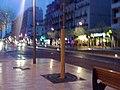 Foch Maison-Bleue McDonald.jpg