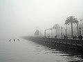 Foggy Day in San Francisco (4425995559).jpg