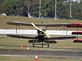 Fokker DR1 and Royal Aircraft Factory SE5 (35009717202).jpg