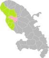 Font-Saint-Denis (Martinique) dans son Arrondissement.png