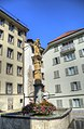 Fontaine de Ste. Anne 2.jpg