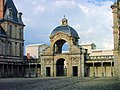 Fontainebleau - 50830315881.jpg