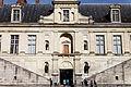 Fontainebleau - Le château - PA00086975 - 004.jpg