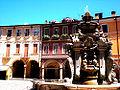 Fontana del Masini.jpg