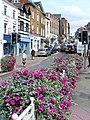 Foot of Guildford High Street - geograph.org.uk - 239211.jpg