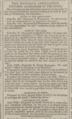 Football Association (Sheffield Daily Telegraph) 1876-02-05.png