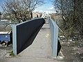 Footbridge over railway - geograph.org.uk - 1226996.jpg