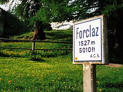 Forclaz1527.jpg