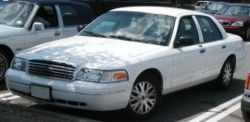 Ford-Crown-Victoria.jpg